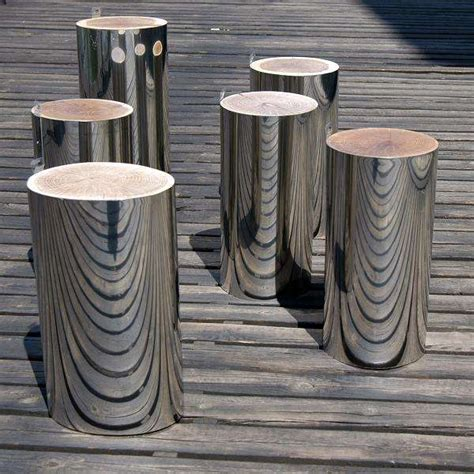 lovely Luxury Home Decor Ideas #5: malafor-trunks.jpeg
