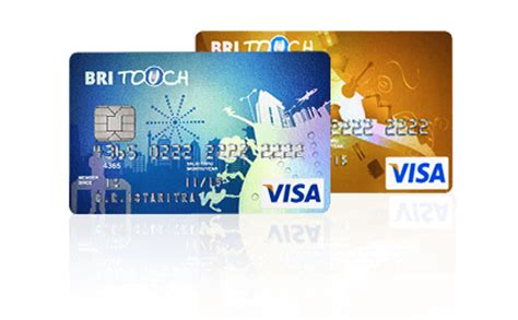 ingin membuat kartu kredit cara dan syarat membuat kartu kredit bank bri