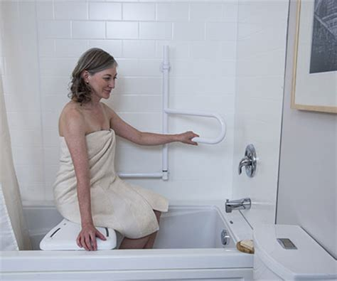 bathroom safety products transfer assistance  mobility products  independent living