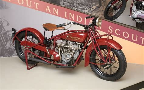Most Beautiful States In The Us indian scout 101 1929 indian motocycle co springfield