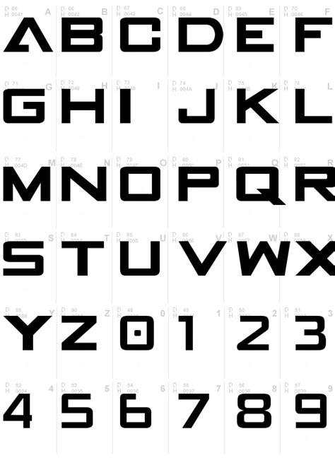 GAMECUBE Font, Download GAMECUBE .ttf truetype or .zip