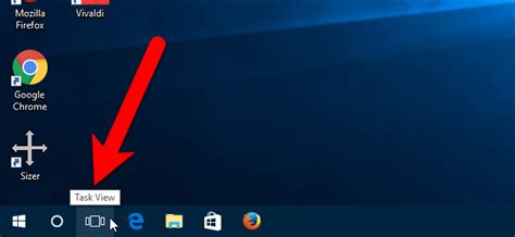 how to remove cortana search box task view and touch how to hide the search cortana box and task view button on