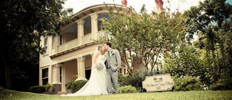 all inclusive wedding packages fort worth tx elope in elopement packages eloping in