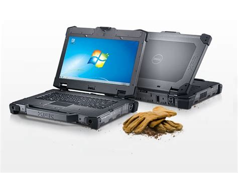 Latitude E6420 Xfr Fully Rugged Laptop by Car Laptop Computer Fully Rugged Toughbook 30 Mk3
