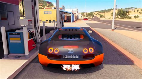 forza 5 bugatti forza horizon 3 bugatti veyron gameplay hd 1080p