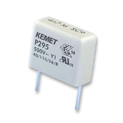 capacitor microfarad definition paper capacitor definition 28 images tracon polyester capacitors 47uf microfarad 100v volt