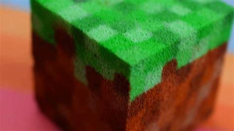 minecraft grass block squishy minecraft diy