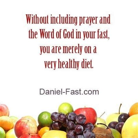 fast like daniel 21 days that will change your books prayer and fasting quotes quotesgram