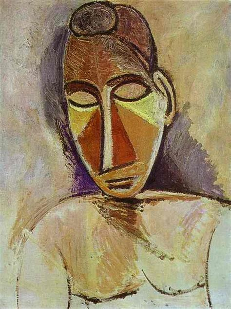 History Paintings Of Pablo Picasso