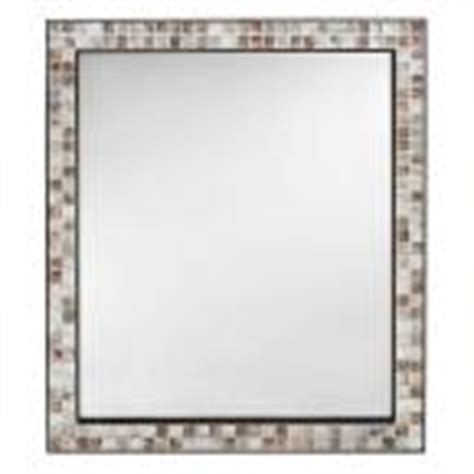 home depot mirrors bathroom home decorators collection bathroom mirrors the home depot