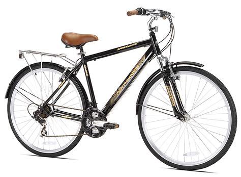 best hybrid bikes best hybrid bikes for best enthusiast