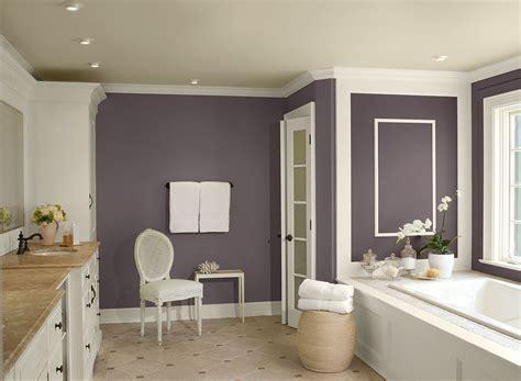 Trending Bathroom Paint Colors by Bathroom Modern Bathroom Colours Trending Bathroom Paint