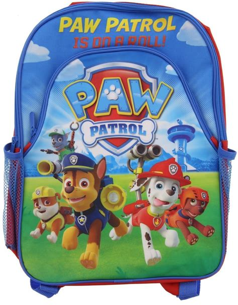Paw Patrol  Ee  Birthday Ee   Gifts Best Paw Patrol Gifts For Kids