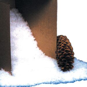 where to buy fake snow snow flakes display window artificial snow display storee sale boosters