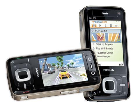 mobile 9 n73 jogos para nokia n73 symbian palbefirsto s diary