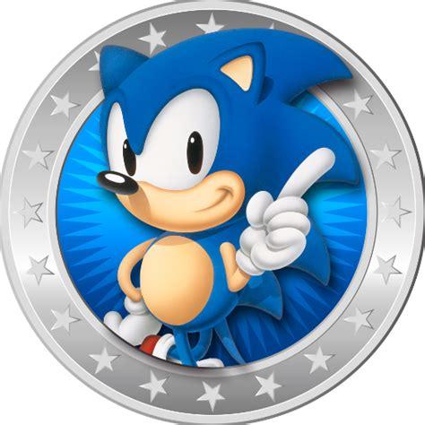 Pics Of Sonic