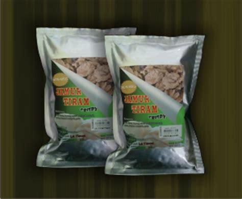 Kerupuk Jamur Tiram Rasa Original kerupuk ikan kerupuk camilan snack keripik oleh oleh