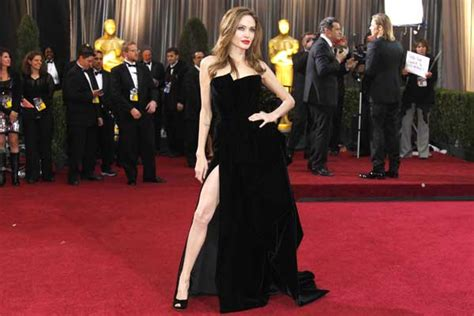 angelina jolie c section photos hollywood photo gallery picture news gallery