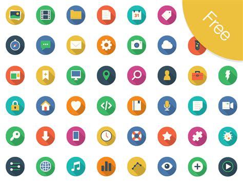 material design instagram icon filo icon set sketch freebie download free resource for