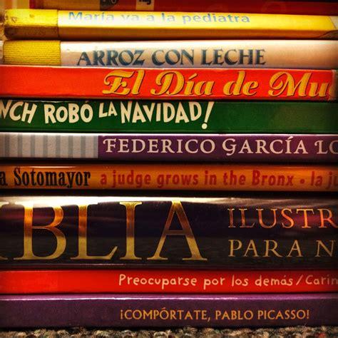 cloth lullaby libro para leer ahora libros en espa 241 ol para leer en familia