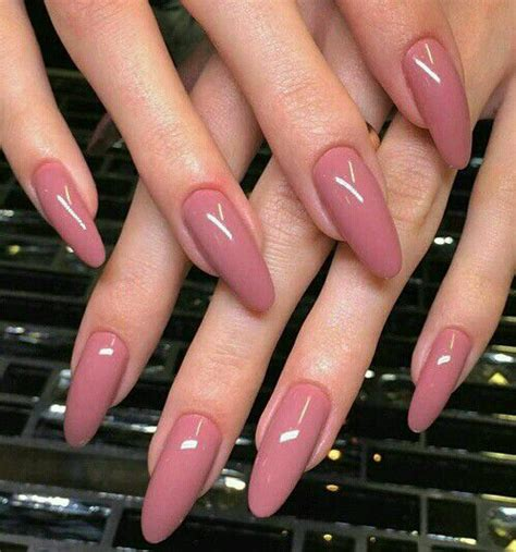 nail color 38 summer nail designs and colors 2017 nails