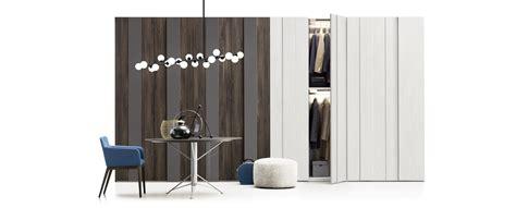 crea il tuo armadio armadio battente ante particolari arredamento di lusso