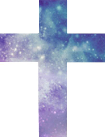 wallpaper galaxy png cruz galaxy png by imtributelovatic on deviantart