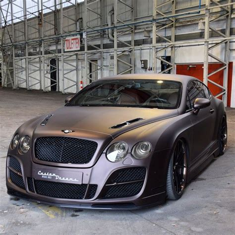 bentley custom paint 25 best ideas about bentley coupe on bently