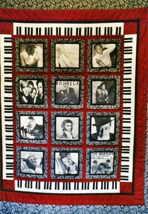 music themed quilt patterns 523 best images about quilts music on pinterest quilt
