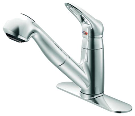 moen single handle kitchen faucet stunning moen faucet