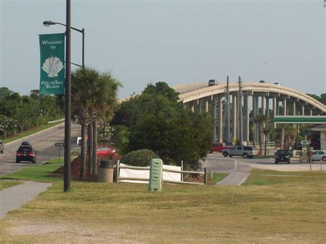 myrtle house rentals for college students isle carolina