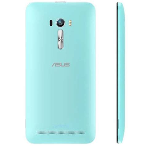asus android phone asus zenfone selfie android phone with 140 degree selfie panorama gadgetsin