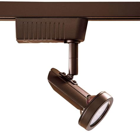 lithonia lighting pepper mill 3 light oil rubbed bronze lithonia lighting pepper mill 3 light oil rubbed bronze