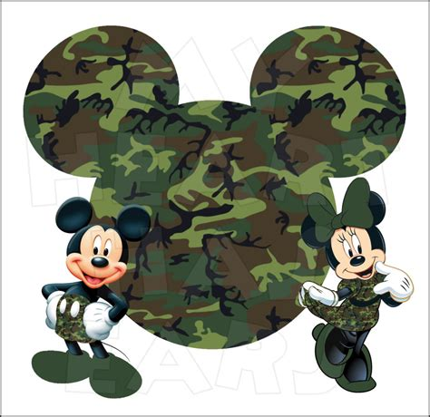 camouflage clipart clipart collection camouflage free digital camo cliparts download free clip art free