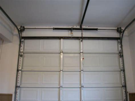 Garage Door Stiffener lovely garage door stiffener 2 garage door panel stiffener smalltowndjs