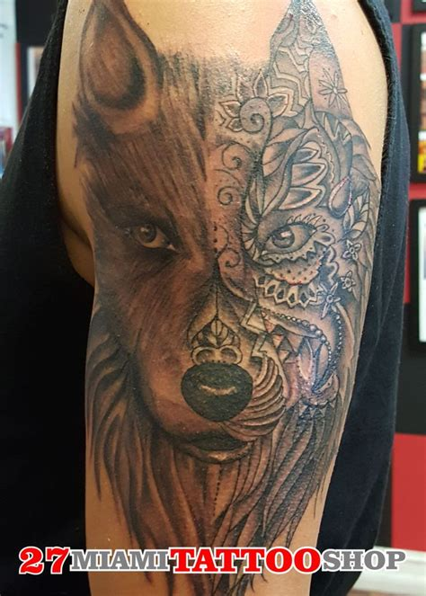 tattoo equipment miami 13 best images about 2016 tattoos 27miamitattooshop by