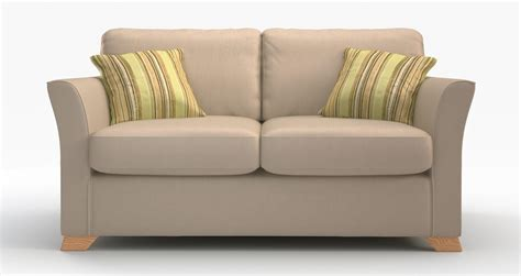 dfs 2 seater sofa bed dfs zuma fabric range 3 seater 2 str sofa bed