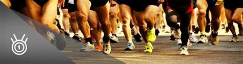 proteine nell alimentazione proteine a colazione quali i benefici per i runners