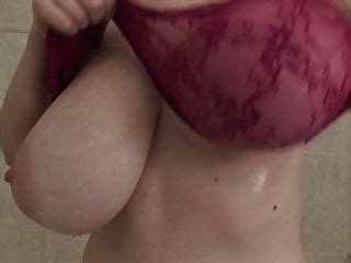 Huge Boobs Bounce Out Shirt When Dancing Hottest Sex Videos Search Watch And Rate Huge Boobs