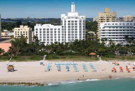 front desk jobs in miami the palms hotel spa miami beach fl jobs hospitality