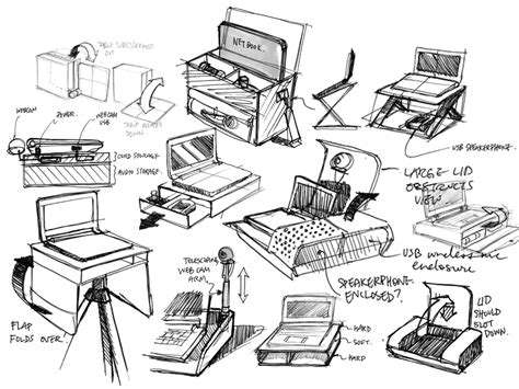 design concept development more concept development ready to present