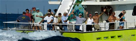 party boat key west party fishing boats key west florida