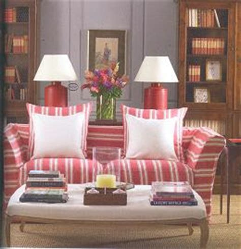 how to decorate with a red couch the happy turtle how to decorate with a red sofa quot