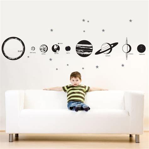solar system wallpaper ideas  pinterest