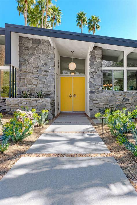 mid century home design midcentury home by h3k design 2015 interior design ideas