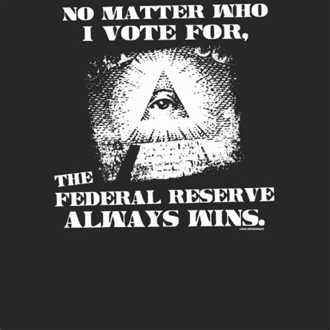 who owns the federal reserve bank the 4th media 187 who owns the federal reserve the fed is