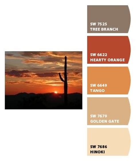 25 best ideas about tuscan paint colors on tuscany kitchen colors tuscan colors
