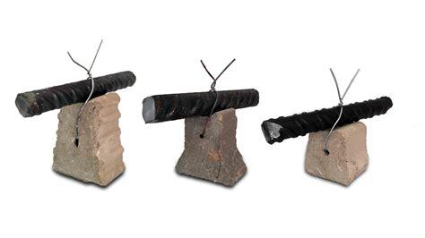 tavole per armatura materiale edile e per carpenteria distanziatori filo cotto