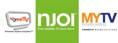 mytv mobile astro bakal tergugat dengan kemunculan mytv