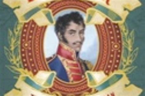 bolivar the epic life bol 237 var the epic life of the man who liberated south america history extra